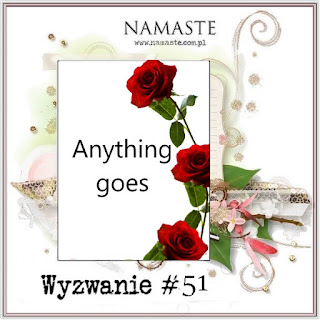 http://swiatnamaste.blogspot.it/2016/05/wyzwanie-51-anything-goes.html