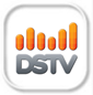 DSTV Bulgaria Streaming Online