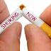 4 Tips Untuk Berhenti Merokok