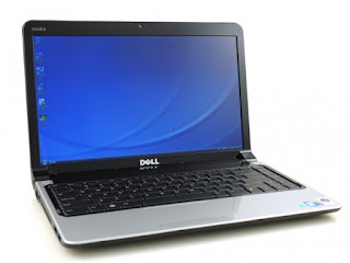 Dell Inspiron 14z 1470 Drivers Windows 10 64-Bit