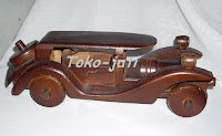 http://toko-jati.blogspot.com/2012/12/miniatur-mobil.html