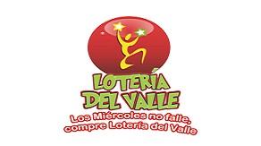 Lotería del Valle miercoles 9 de enero 2019 Sorteo 4472