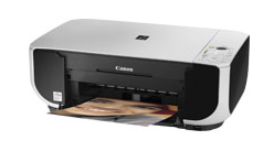 Canon PIXMA MP210 Driver Download - Printer Review free