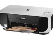 Canon PIXMA MP210 Driver Download - Printer Review