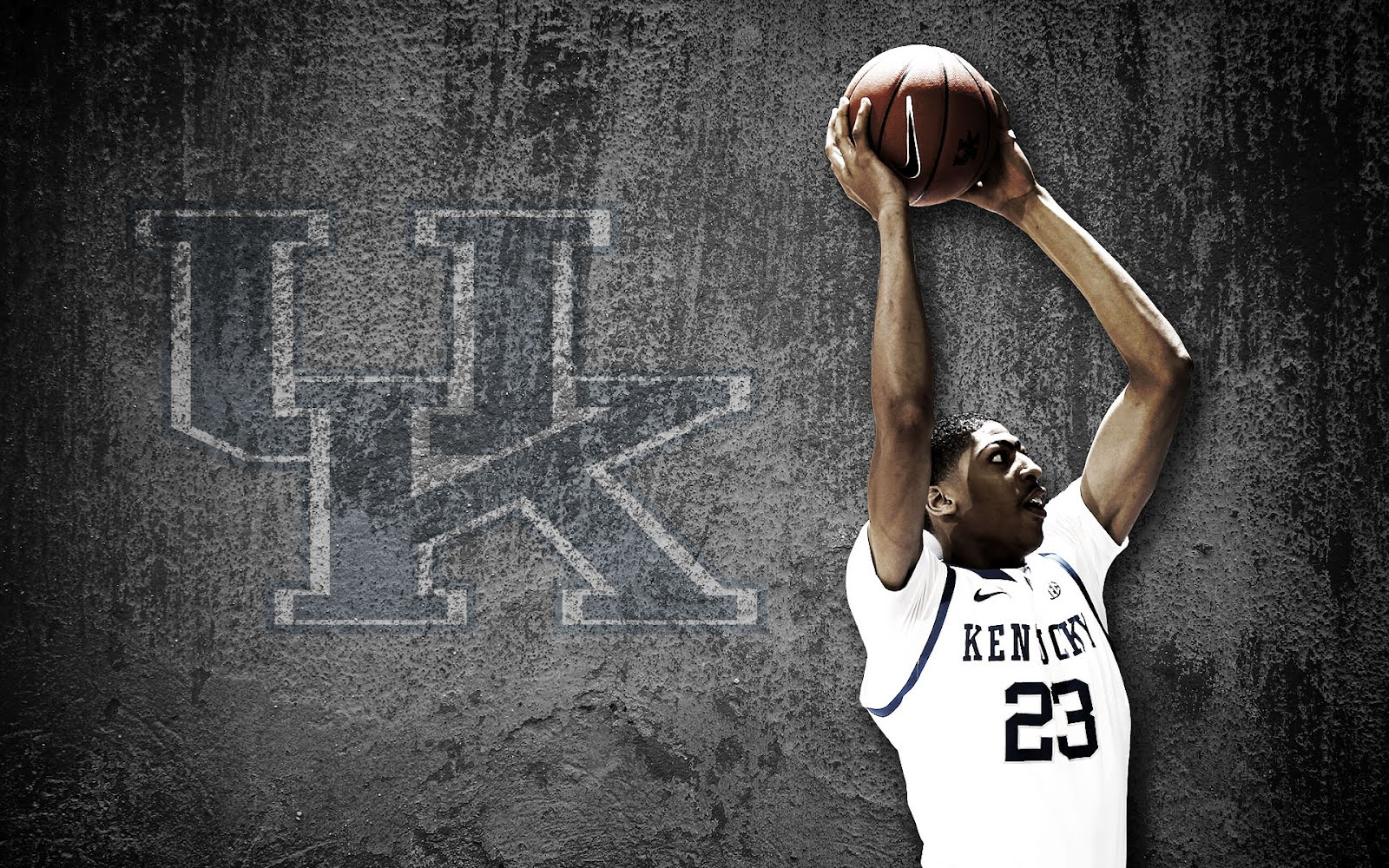 Kentucky Basketball Wallpapers: Kentucky Wildcat + NBA Basketball