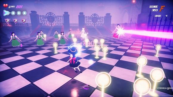witch-thief-pc-screenshot-www.ovagames.com-2