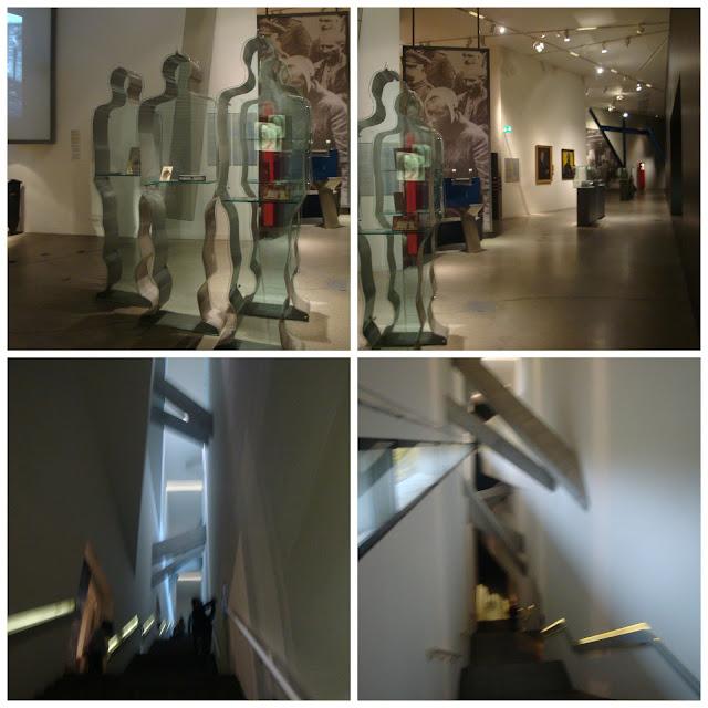 Museu Judaico em Berlim