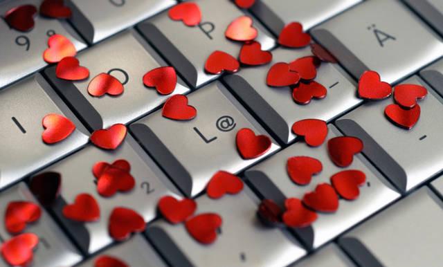 visualizzare i profili di dating online senza registrarsi