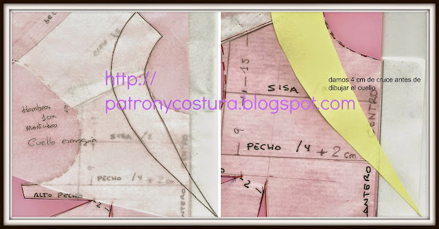http://www.patronycostura.com/2013/11/tema-6-cuellos.html