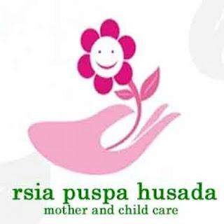 Lowongan Kerja Medis Terbaru di RSIA Puspa Husada  Perawat/Apoteker