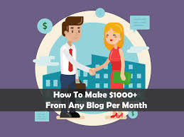 5 Langkah Mendapatkan $500 Dalam Sebulan Melalui Referall LinksManagement