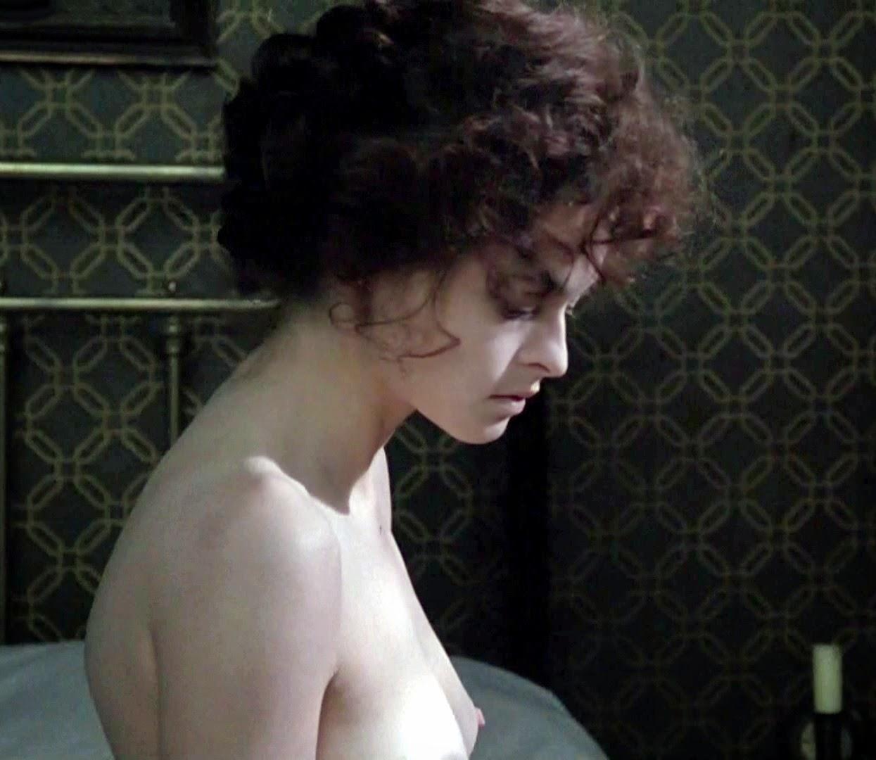 Helen Bonham Carter Sex 73