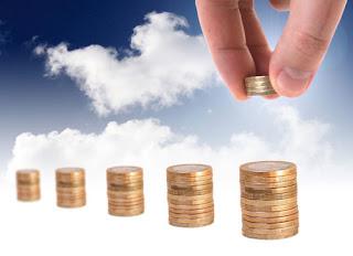 Sugerencias para mejorar tus finanzas personales