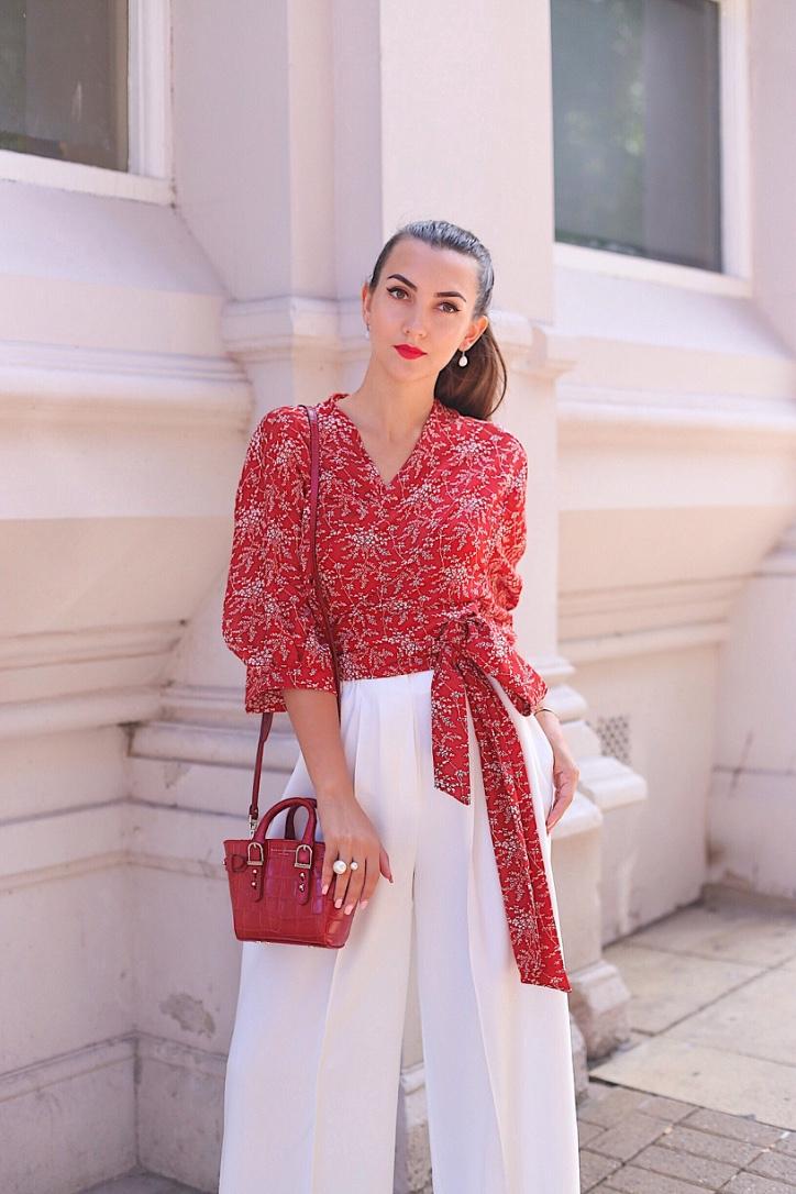 london blogger, style blogger, kimono top