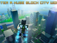 Block City Wars + skins export MOD APK v6.7.1 Full Free Download