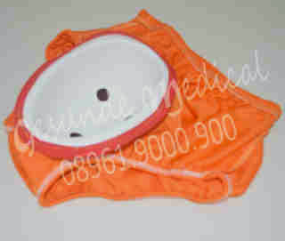 spesifikasi celana dalam khitan