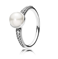 http://www.pandora.net/fr-fr/products/rings/191018p