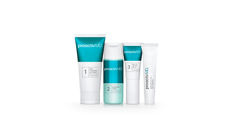 Proactiv Solution 60 Days Kit