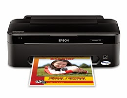 epson stylus t25 printer
