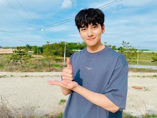 Profil Ji Chang Wook Pemeran Choi Dae Hyun Backstreet Rookie