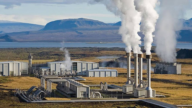 https://www.radiantinsights.com/research/global-geothermal-turbines-market-2018-2022?utm_source=Blogger&utm_medium=Social&utm_campaign=Bhagya03July&utm_content=RD