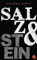 http://maerchenbuecher.blogspot.de/2017/01/rezension-44-salz-stein-victoria-scott.html#more