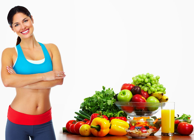 Fat Burning Foods List - Discover the Foods That Burn Your Body Fat.