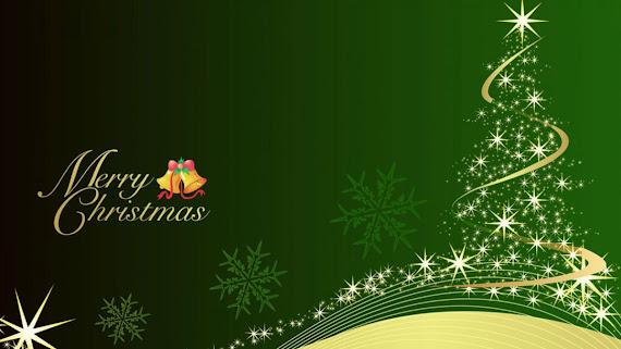 Merry Christmas download besplatne Božićne pozadine za desktop 2560x1440 slike ecards čestitke Sretan Božić