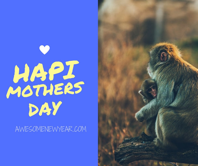 Happy Mother's Day Greeting Cards | Download Mother's Day eCards