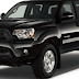 Toyota Tacoma 2016 Review