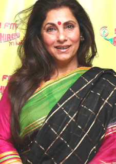 Dimple kapadia age,parents,rajesh khanna,date of birth,young,father,biography,husband,affairs,hair,sunny deol,bobby,mother nargis,family,marriage,real age,house,mother name,affairs