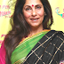 Dimple kapadia age, parents, date of birth, rajesh khanna and dimple kapadia, father, biography, husband, affairs, hair, sunny deol, bobby, mother nargis, family, marriage, real age, house, family photo, mother name, sunny deol affair, parents of her, movies, young, hot photo, young photos
