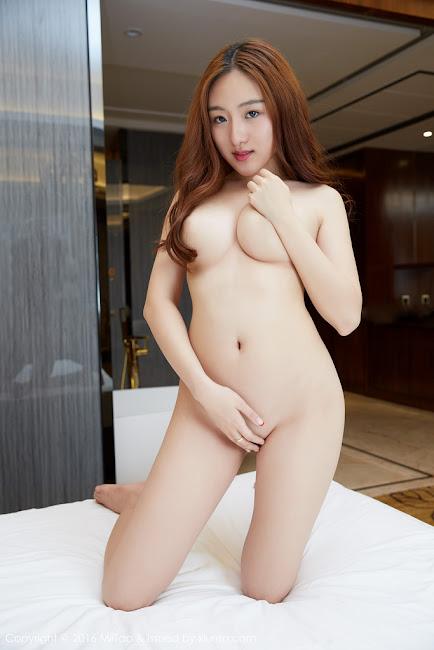 Em Gái Nude Không Mảnh Che Thân Cực Kích Thích