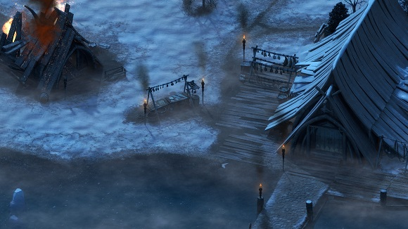 pillars-of-eternity-the-white-march-part1-pc-screenshot-www.ovagames.com-1