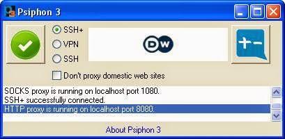 coreldraw download portfreigabe