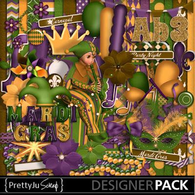 http://www.mymemories.com/store/display_product_page?id=PJJV-CP-1702-119776&r=PrettyJu_Scrap