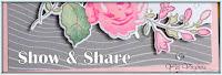 https://virginialusblog.blogspot.com/2019/03/march-show-share.html?utm_source=feedburner&utm_medium=email&utm_campaign=Feed%3A+blogspot%2FwnWYx+%28Yes%2C+Virginia....%29