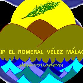 CEIP EL ROMERAL
