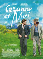 http://www.allocine.fr/video/player_gen_cmedia=19564607&cfilm=233662.html