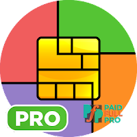 Mobile operators pro paidfullpro