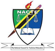 NACTE: Admission Guidebook 2019/2020 | The National Council for Technical Education (NACTE) Admission Guidebook 2019/2020