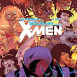 Wolverine And The X Men Comics