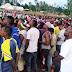 Michuano ya Kombe la Ndondo Cup Yawekwa Dharani.