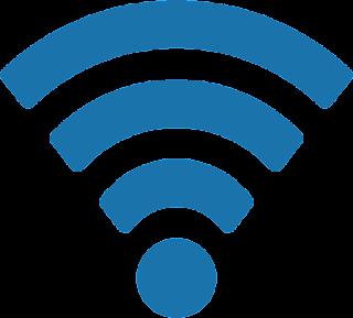 Cara Membuat HP Menjadi Wifi/ Modem Tanpa Aplikasi
