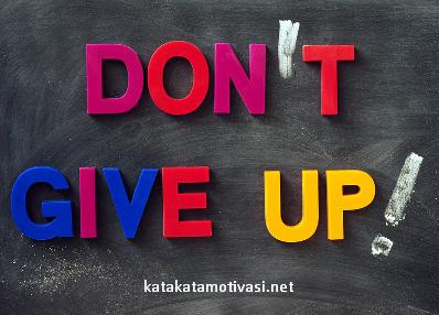 Kata Kata Motivasi Hidup Meraih Impian Dan Kesuksesan
