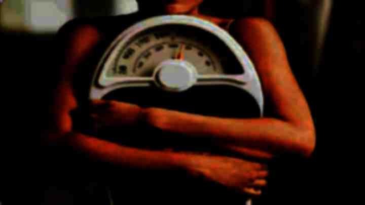 7 mudanças na dieta que podem ajudar a depressão