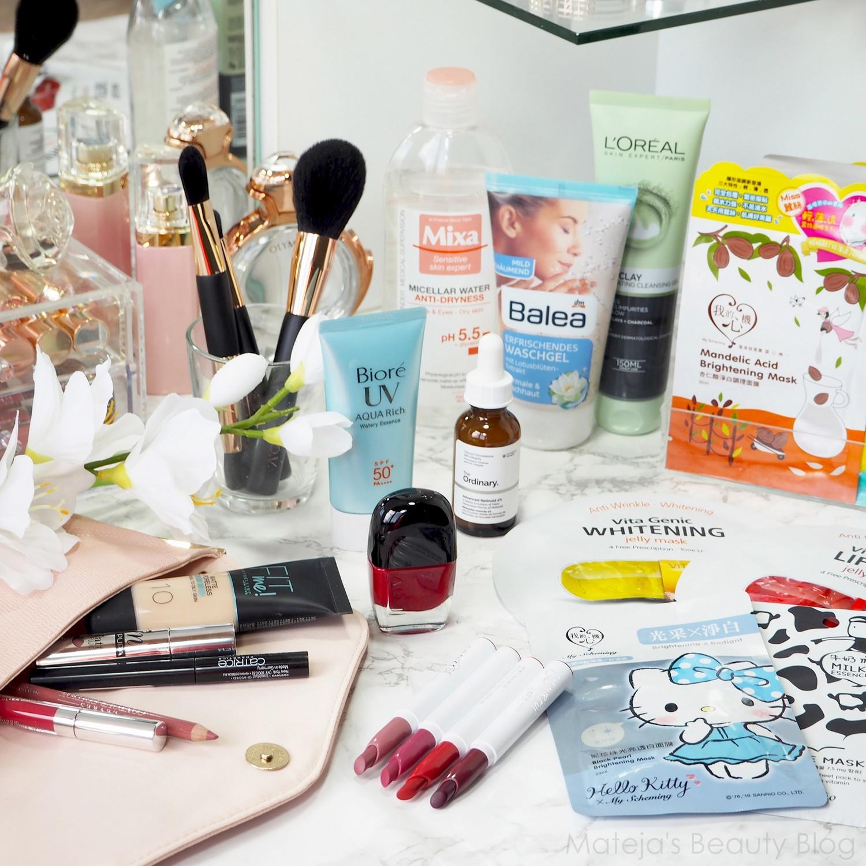 2d0bf2fe3ca New in #58 | Mateja's Beauty Blog | Bloglovin'