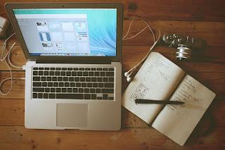 8 Tips Blogger Sukses 2019