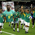 Remembering Marc Vivien Foe 15 years after collapsing on pitch 1975-2003