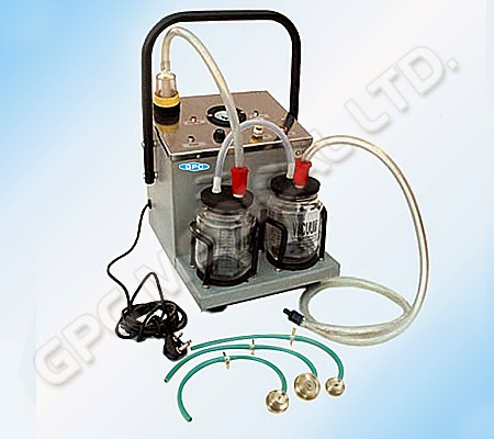 http://www.gpcmedical.com/195/1083/suction-units/electric-suction-units.html